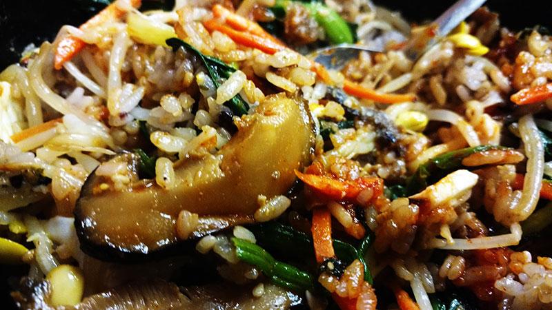 korean-bibimbap-mixed-rice