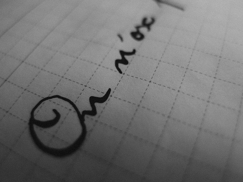 calligraphy-dip-pen