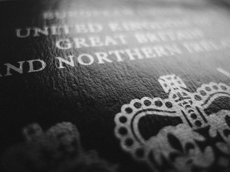uk-passport-front