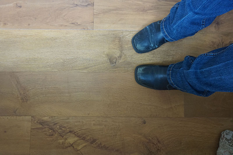 new-floors-karndean-flooring-wellington-oak