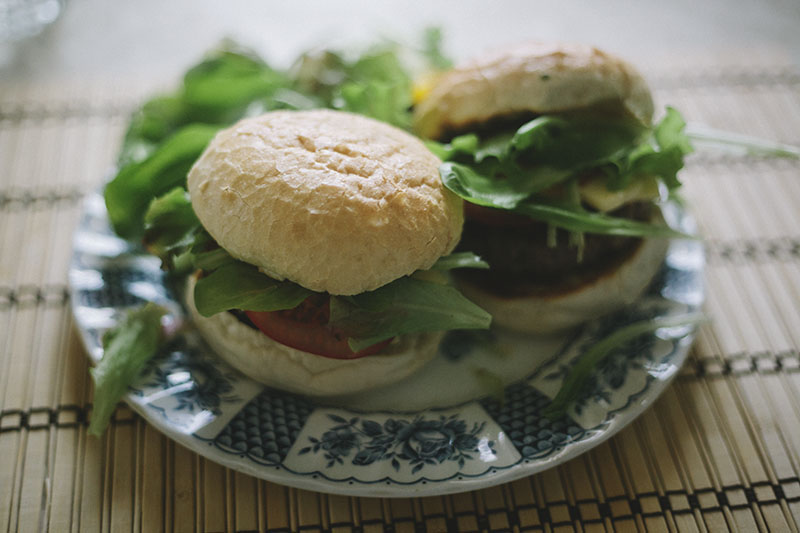 not-quite-homemade-burger-lidls-delicious
