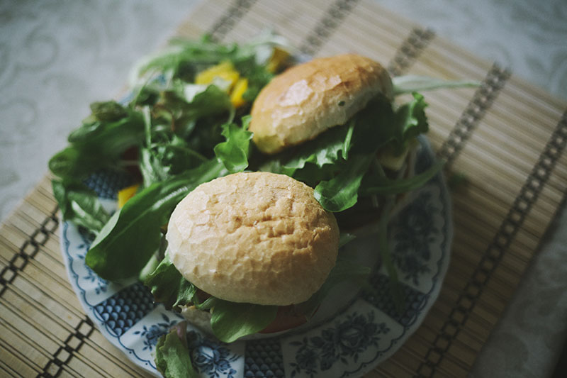 yummy-burgers-almost-home-made-tasty-lidls