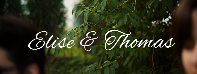 A Lifestyle Blog