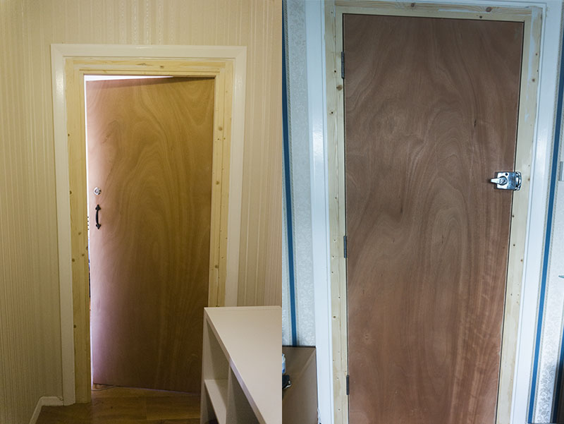 additional-door-entrance-elise-and-thomas-home