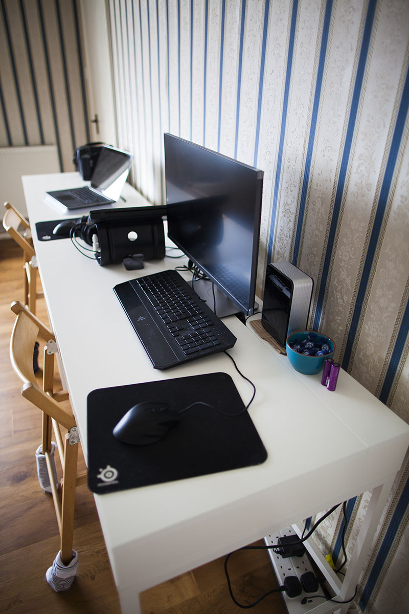 studio-flat-cash-vs-2-bedroom-home-mortgaged-elise-and-thomas