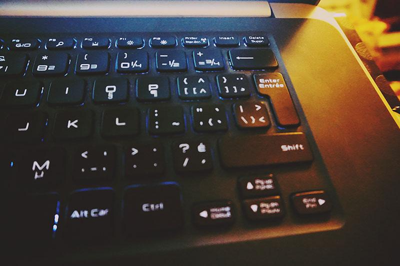 blogs-closing-comments-section-blogging