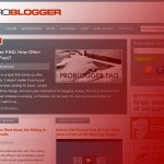 blogs-about-blogging-problogger