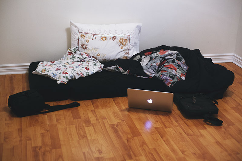camping-out-on-the-floor