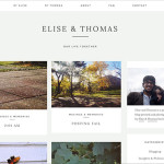 new-layout-elise-and-thomas-blog-homepage