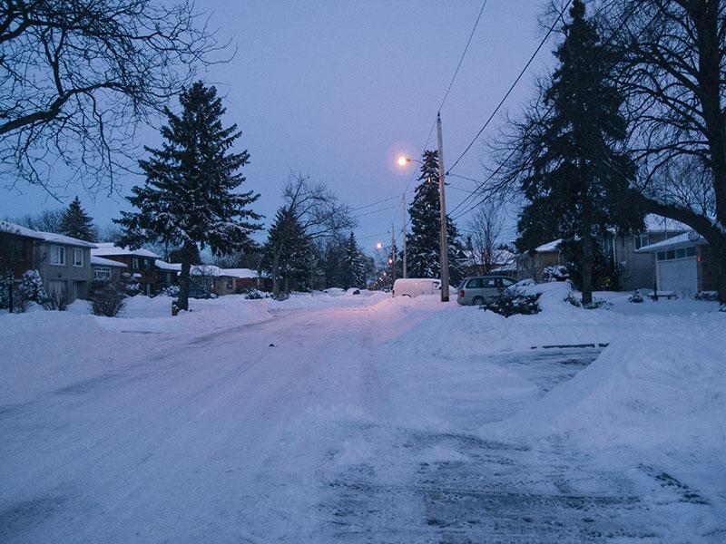 toronto-winter-snow