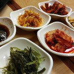korean-bachan-appetizers-food