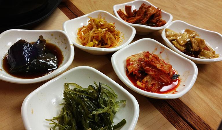 korean-bachan-appetizers-food