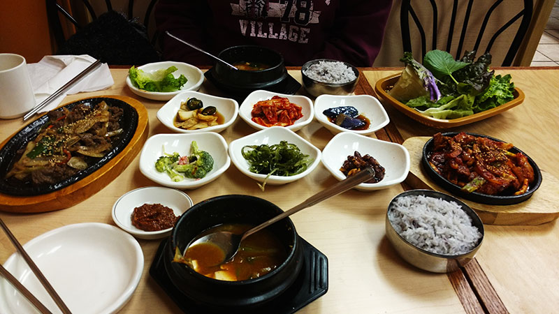 korean-bulgogi-bachan-meal