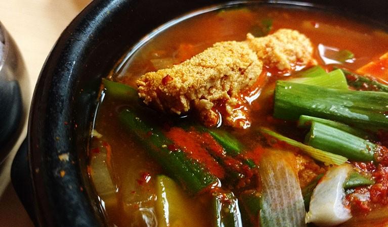 salmon-roe-soup-korean