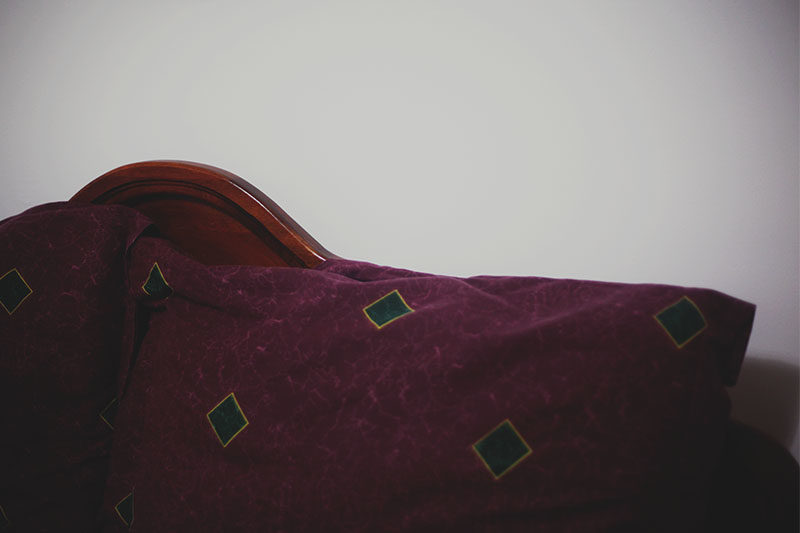 interrupted-sleep-deprivation-tired-elise-and-thomas