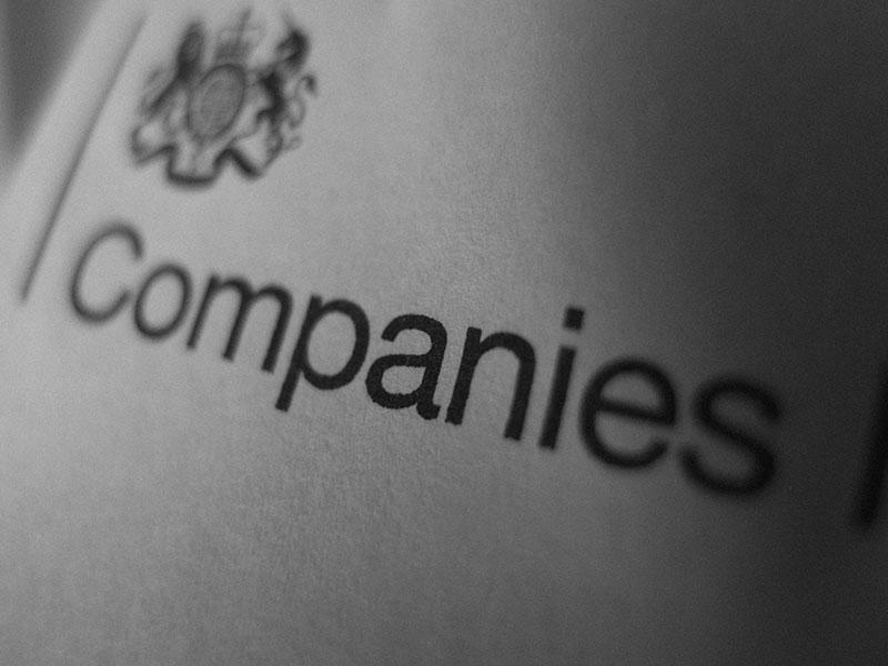 companies-house-uk-letterhead