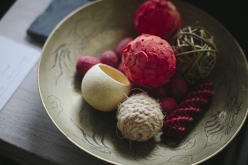 home-decor-decorative-bowl-colourful