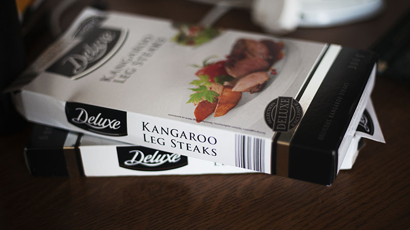 lidls-deluxe-kangaroo-leg-steaks
