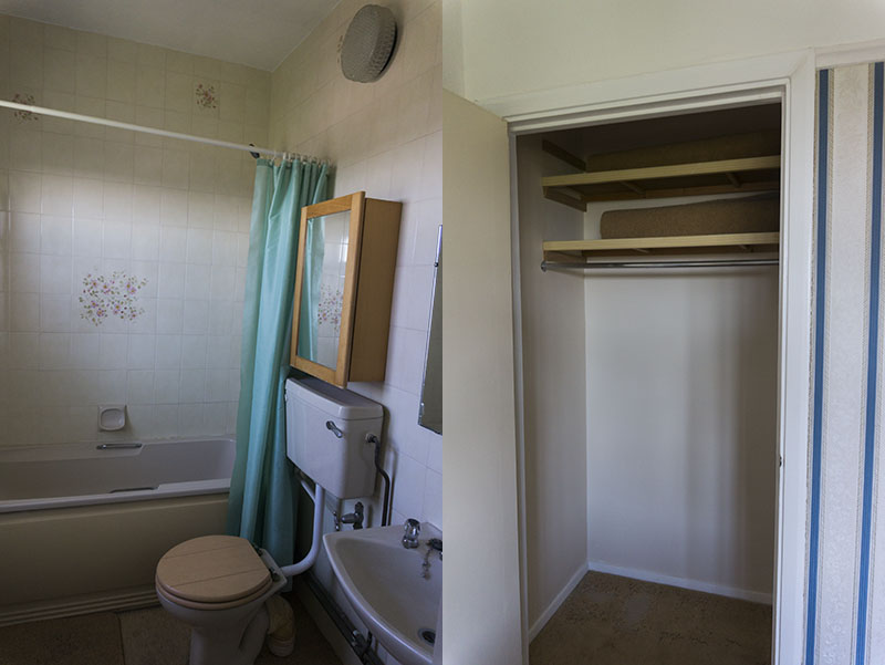 bathroom-closet-new-flat-bournemouth