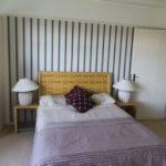 bought-new-flat-bournemouth-beautiful-wallpaper