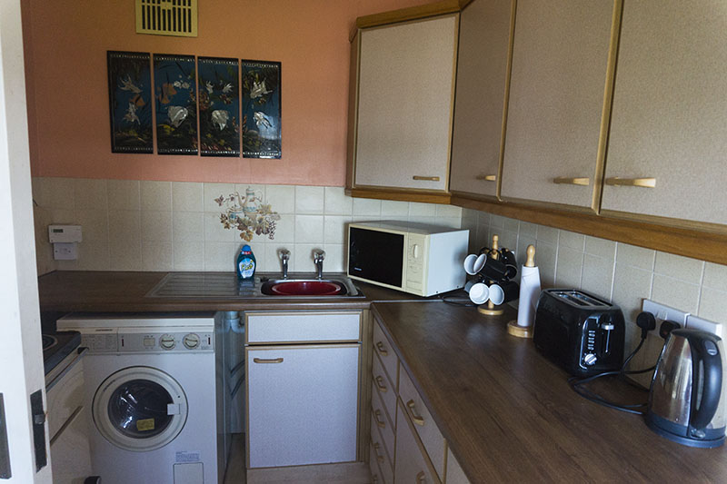 kitchen-new-flat-bournemouth-moving-in