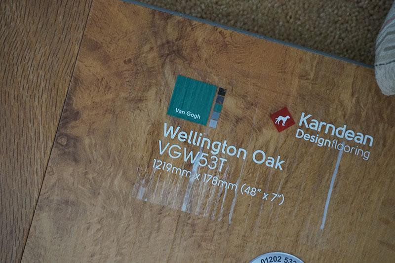 karndean-van-gogh-line-wellington-oak-vgw53t