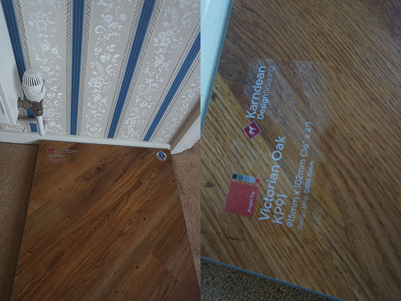 karndean-victorian-oak-kp91-immitation-hardwood-vinyl-flooring