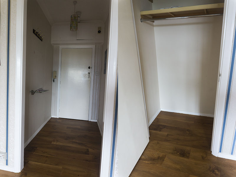 luxury-vinyl-immitation-hardwood-westbourne-flooring-bournemouth-testimonial