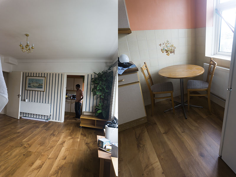 westbourne-flooring-bournemouth-review-immitation-wood-vinyl-floors