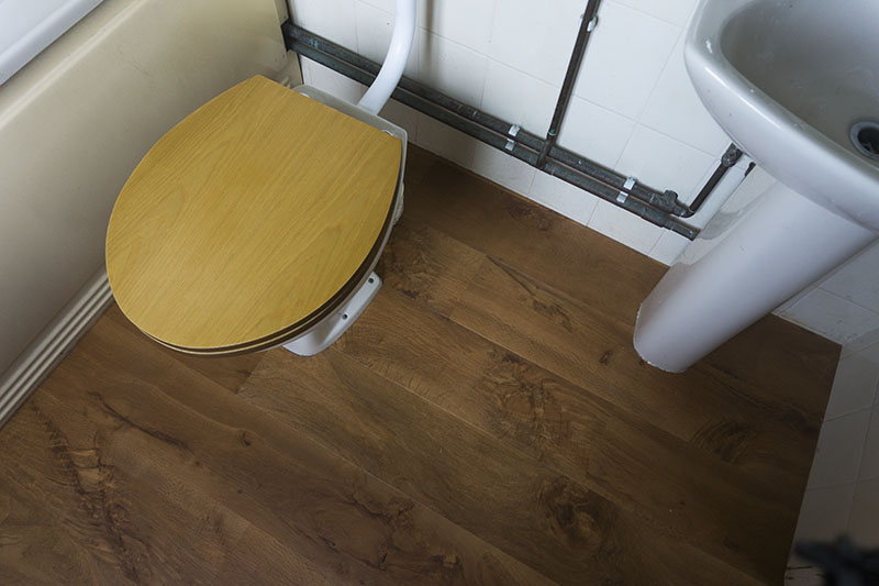 wood-immitation-vinyl-floors-westbourne-flooring-co-bournemouth