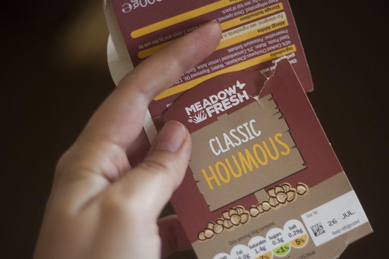 meadow-fresh-classic-houmous-lidls
