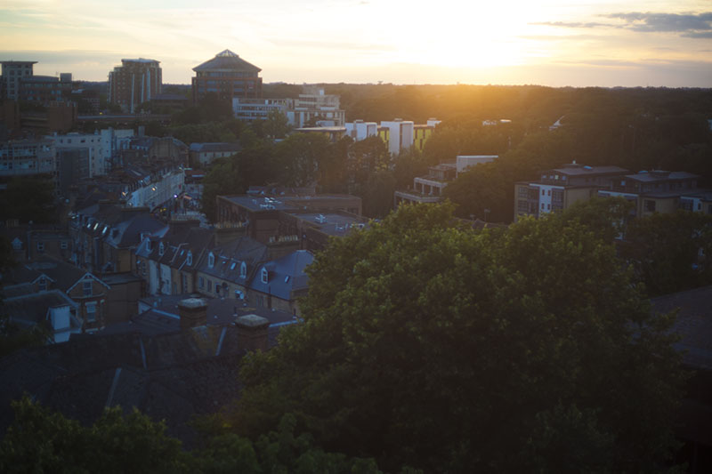 beautiful-sunset-downtown-bournemouth-view