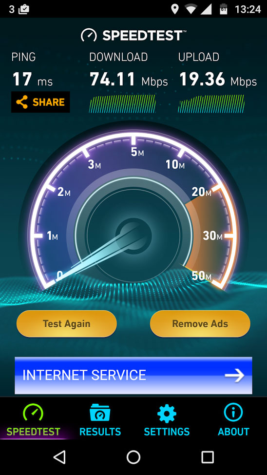 speedtest-zen-internet
