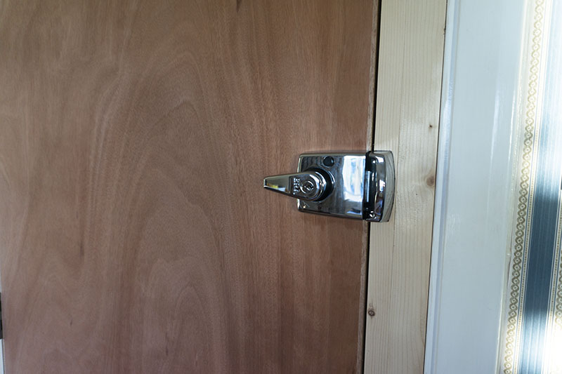 second-front-door-security-lock-privacy