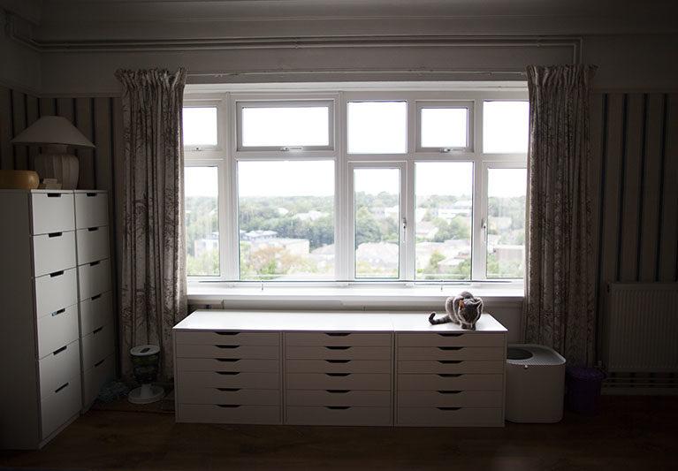 house-tour-ikea-alex-units-without-castors-window-seat