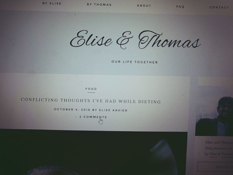 opening-comments-section-disqus-elise-and-thomas