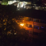 fire-in-office-building-after-hours