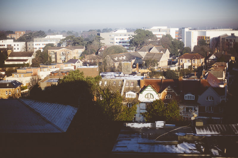 snow-on-rooftops-bournemouth-december-weather-winter