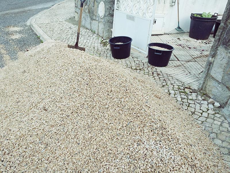 gravel-galore